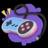 Trofeo Arcade World Unlocked - Melbits World