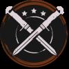 Trofeo Arma predilecta - Vampyr