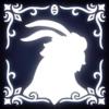 Trofeo Ascensión - Hollow Knight