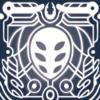 Trofeo Bestia - Hollow Knight