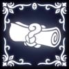 Trofeo Cartógrafo - Hollow Knight