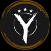 Trofeo Cata de sangres - Vampyr