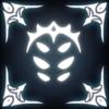 Trofeo Cazador entusiasta - Hollow Knight
