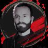 Trofeo Chivo expiatorio - Vampyr
