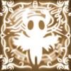 Trofeo Conclusión Pura - Hollow Knight