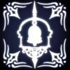 Trofeo Conexión - Hollow Knight