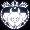 Trofeo Conquistador - Hollow Knight