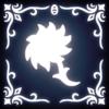 Trofeo Consuelo - Hollow Knight