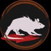 Trofeo Control de plagas - Vampyr