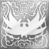 Trofeo Corazón de Hallownest - Hollow Knight