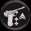 Trofeo De armas tomar - Vampyr