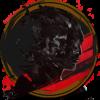 Trofeo Desastre antinatural - Vampyr