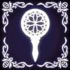 Trofeo Despertar - Hollow Knight