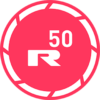 Trofeo El capo - Need for Speed Payback