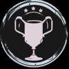Trofeo El tiempo está de mi parte - Vampyr