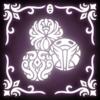 Trofeo Encantado - Hollow Knight