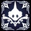 Trofeo Esperanza - Hollow Knight