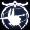 Trofeo Examen de determinación - Hollow Knight