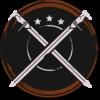 Trofeo Herramientas de trabajo - Vampyr