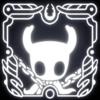 Trofeo Hollow Knight - Hollow Knight