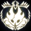 Trofeo Insensato - Hollow Knight