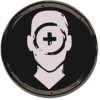 Trofeo Juramento hipocrático - Vampyr