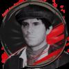 Trofeo Liberación piadosa - Vampyr