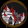 Trofeo London's burning - Vampyr