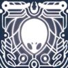 Trofeo Maestra - Hollow Knight