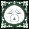 Trofeo Metamorfosis - Hollow Knight