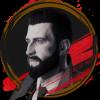 Trofeo Ni una sola vez - Vampyr