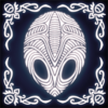 Trofeo Protegido - Hollow Knight