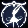 Trofeo Prueba de determinación - Hollow Knight