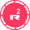 Trofeo Ruedines fuera - Need for Speed Payback