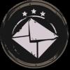 Trofeo Saber popular - Vampyr