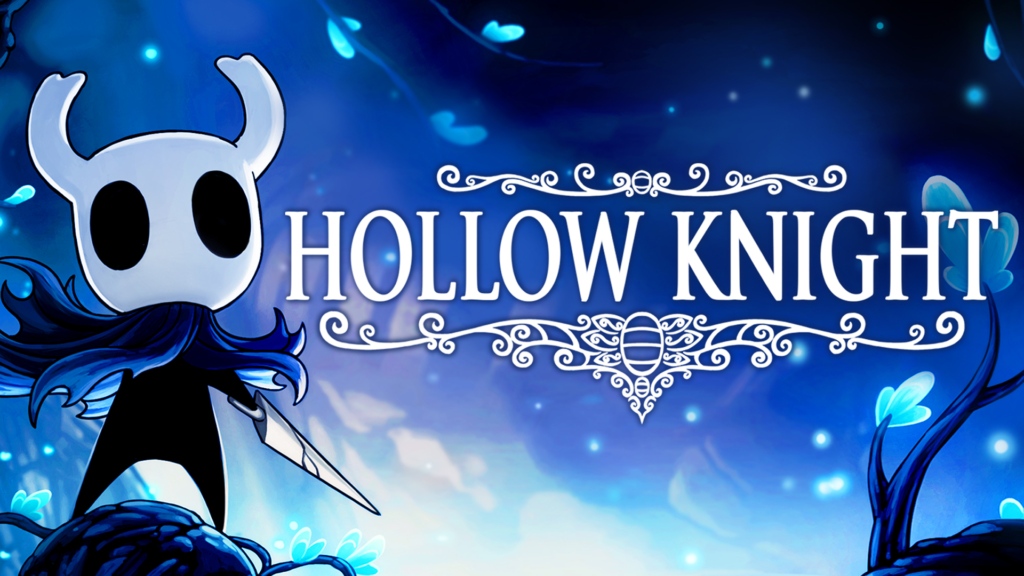 guia de trofeos platino Hollow Knight ps4 ps5