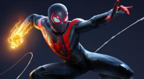 Guia platino Marvel's Spider-Man: Miles Morales