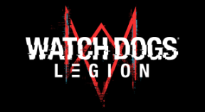 Guia platino Watch Dogs: Legion