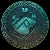 Trofeo ¡Enfrentaos a mi poderío! - Assassin's Creed Valhalla