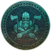 Trofeo ¡Está vivo! - Assassin's Creed Valhalla