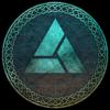 Trofeo ¡No es un error! ¡Es una función! - Assassin's Creed Valhalla