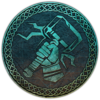 Trofeo Alguien digno - Assassin's Creed Valhalla