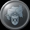Trofeo Alzamiento - Watch Dogs: Legion
