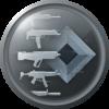 Trofeo Armado hasta los dientes - Watch Dogs: Legion
