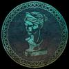 Trofeo Arqueología - Assassin's Creed Valhalla
