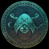 Trofeo Caza de brujas - Assassin's Creed Valhalla