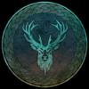 Trofeo Caza mayor - Assassin's Creed Valhalla