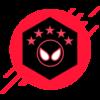 Trofeo Cinco estrellas - Marvel's Spider-Man: Miles Morales