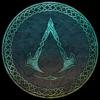 Trofeo Comienza la saga - Assassin's Creed Valhalla