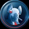Trofeo Completista - Watch Dogs: Legion